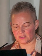 Росица Тодорова