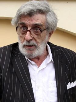 Александър Видлишки