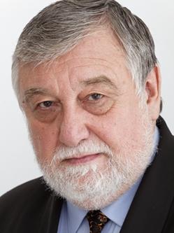 Анатолий Вапиров