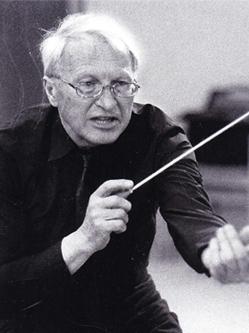 Петър Баберков