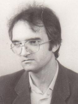 Андрей Диамандиев