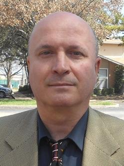 Димитър Нинов
