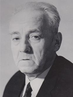 Георги Димитров