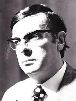 Димитър Вълчев