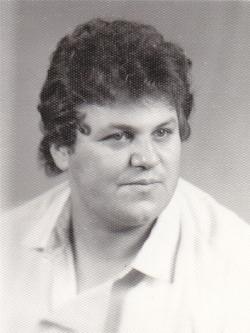 Николай Добринов
