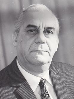 Илия Драганов