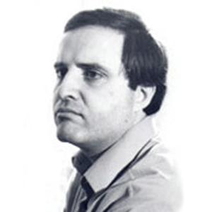 проф. д-р Жорж Бонев, Председател на КС