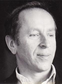 Георги Генков