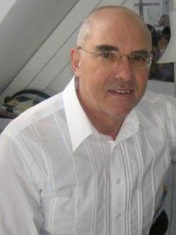 Иван Янков
