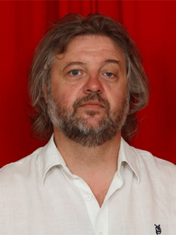 Костадин Генчев