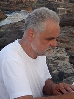 Михаил Големинов