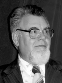 Петър Крумов