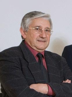 Филип Павлов