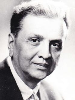 Илия Илиев