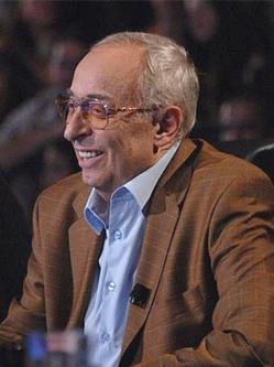 Вили Казасян