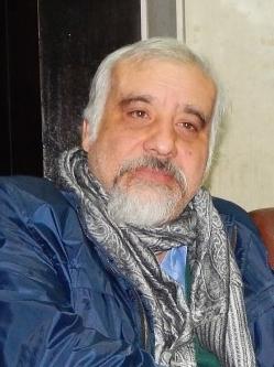 Кирил Ламбов