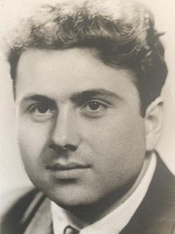 Kolev Yordan