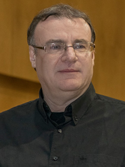 Йовчо Крушев