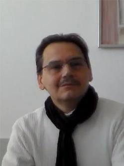 Емил Мирчев