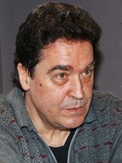 Сашо Младенов