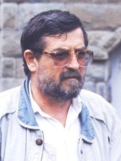 Стефан Мутафчиев