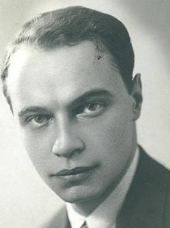 Димитър Ненов