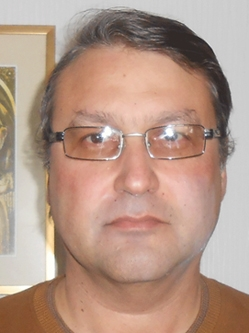 Светослав Карагенов