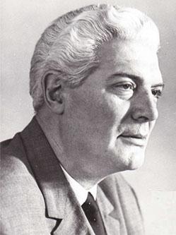 Йосиф Цанков