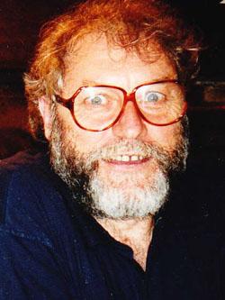 Петър Цанков