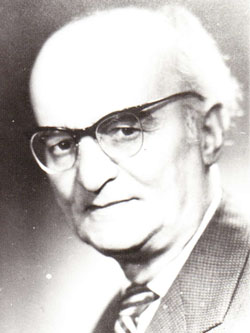 Йосиф Чешмеджиев