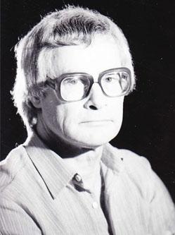 Кирил Цибулка