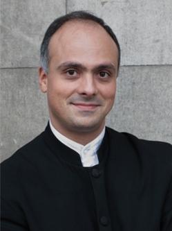 Григор Паликаров