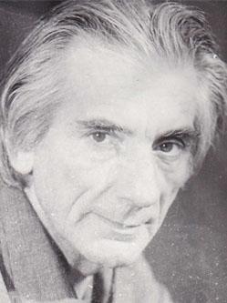 Димитър Хинков