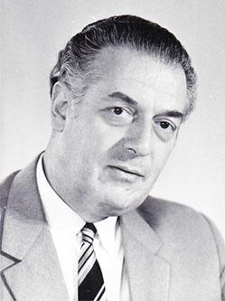 Петър Христосков