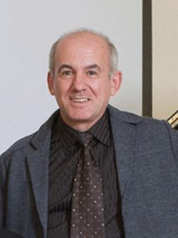 Красимир Тасков