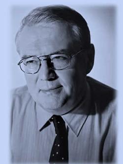 Владимир Панчев