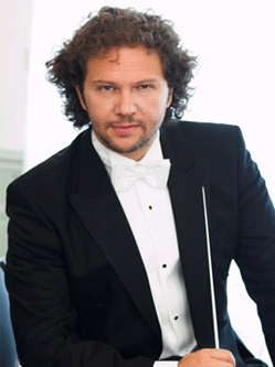 Мартин Пантелеев