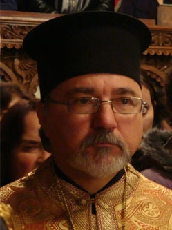 Кирил Попов