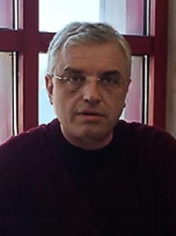 Руслан Радев