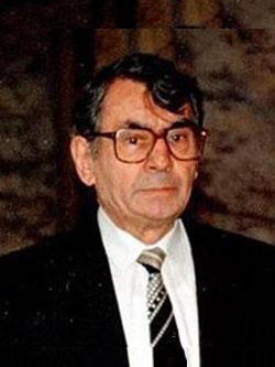 Александър Райчев