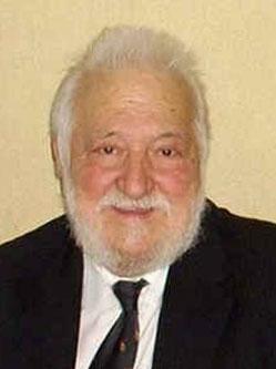 Димитър Симеонов