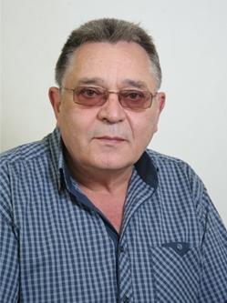 Юлиян Слабаков