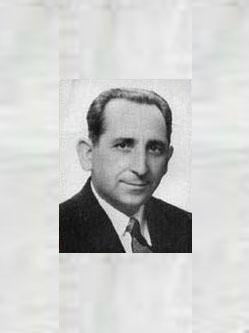 Георги Спасов
