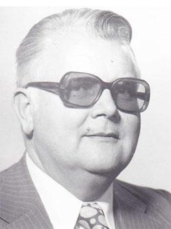Кирил Стефанов