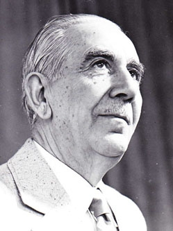 Любен Тодоров