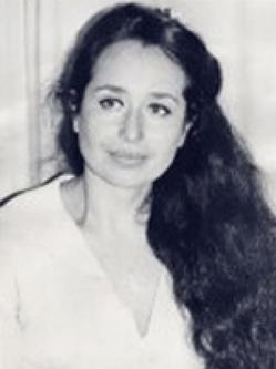 Татяна Тончева
