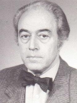 Димитър Тъпков