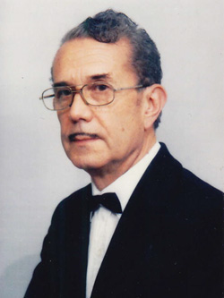 Yordan Karaivanov
