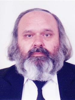 Алексей Алексиев