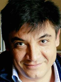 Георги Андреев